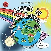 authentic islamic books
