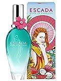 Escada - Born In Paradise Eau De Toilette Spray 100ml