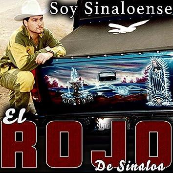 Soy Sinaloense