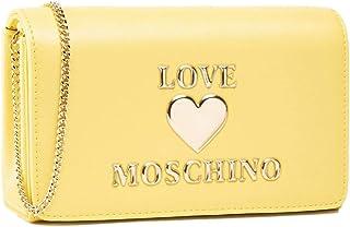 Love Moschino Precollezione Ss21 | Borsa A Spalla da Donna, Normal