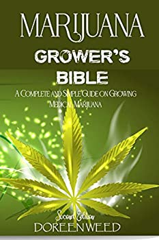 Best the weed bible Reviews