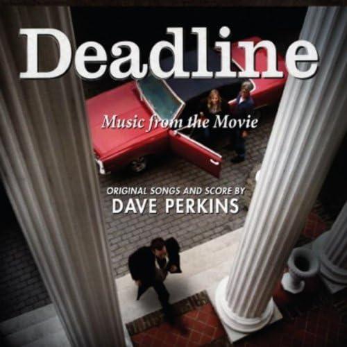 Dave Perkins
