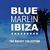 BLUE MARLIN ¿ THE BOX SET COLLECTION