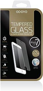 0.2 مم من الزجاج المقوى لهاتف iPhone 7 Plus