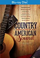 Country Portraits Of An American Sound