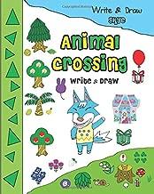 Best skye animal crossing Reviews