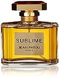 Sublime de Jean Patou Eau de Toilette 75ml