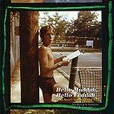 Hello Muddah, Hello Faddah: Andy Sweet's Summer Camp 1977