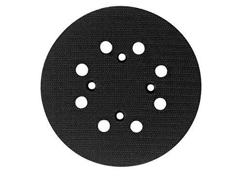 Skil Schleifteller, 125 mm, 2610Z04962