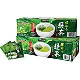 Kirkland Ito En Matcha Blend Japanese Green Tea,...