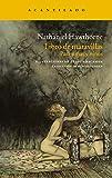 Libro de maravillas: para niñas y niños (Narrativa del Acantilado)