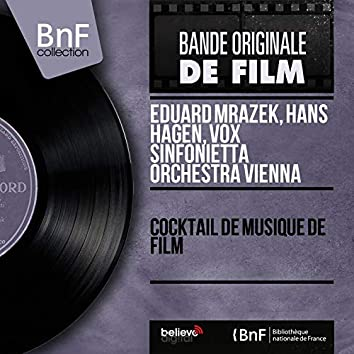 Cocktail de musique de film (Mono version)