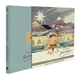 Pictures by J.R.R. Tolkien
