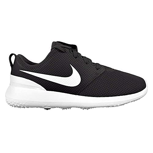 Nike Roshe Rosche Two FLYKNIT trainers Shoes Run Casual Gym Womens Ladies Girls