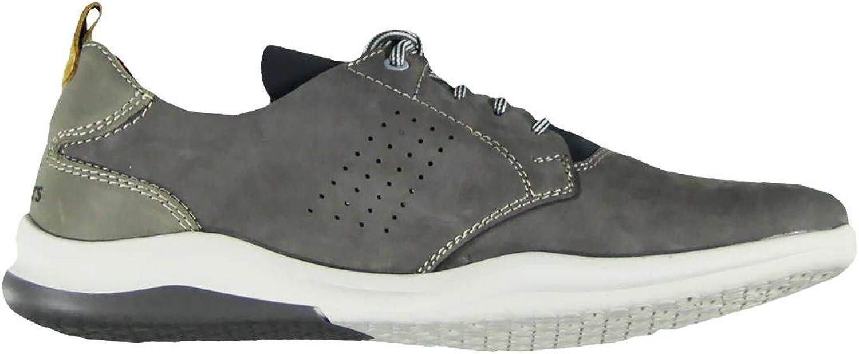 Engbers Herren Schuhe, Schuhe, 27033, Beige  Online zum besten Preis