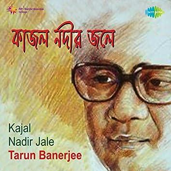 Kajal Nadir Jale