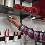 VELCRO Brand Industrial Fasteners Stick-On Adhesive | Professional Grade Heavy Duty Strength | Indoor Outdoor Use, 1 7… 21 Professional grade adhesive. Unmatched versatility. Ultimate tool for organization, mounting, hanging, storing and much more. Our tape will adhere to almost all surfaces! It is even water resistant. Use it indoor and outdoor. This Industrial Strength Sticky Back tape is designed for tough applications. Stronger adhesive, longer lasting and more durable than other brands