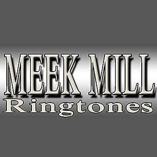 meek mill ringtones
