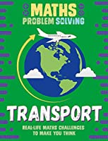 Maths Problem Solving: Transport