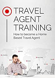 How To Become A Work From Home Travel Agent!
