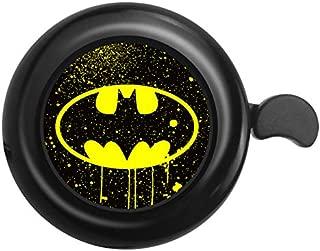 batman bike accessories