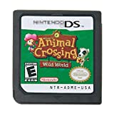 Game Card for DSi/DS/3DS XL
