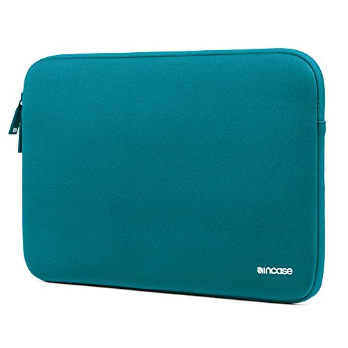 Incase Neoprene Classic Sleeve for MacBook 13'