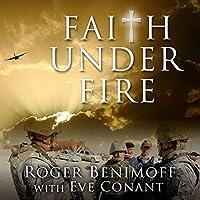 Faith Under Fire's image