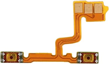 Wangl Oppo Spare Volume Button Flex Cable for Oppo R11s Oppo Spare