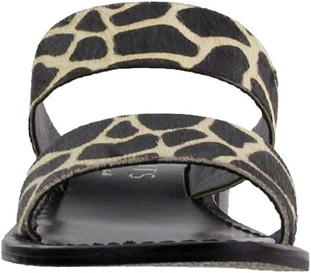Matisse Womens Limelight Casual Sandals Shoe
