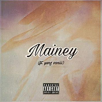 Mainey