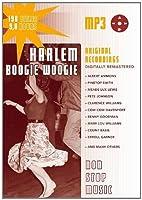 Harlem Boogie Woogie