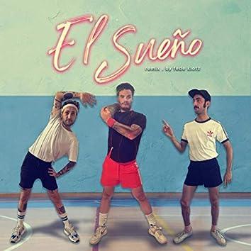 El Sueño (Fede Klotz Remix)