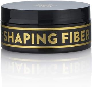 Philip B Oud Royal Finish Shaping Fiber Cream, 2 Ounce