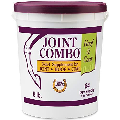 Horse Health Joint Combo Hoof & Coat