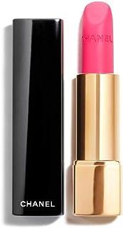 Chanel Rouge Allure Velvet Luminous Matte Lip Colour, L'eclatanta, 3.5 g