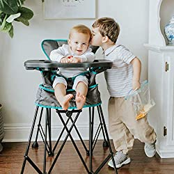 baby high chair portable, baby high chair amazon,