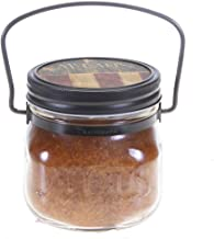 product image for McCalls Candles - 16 Oz. Double Wick Mason Jar Country Store