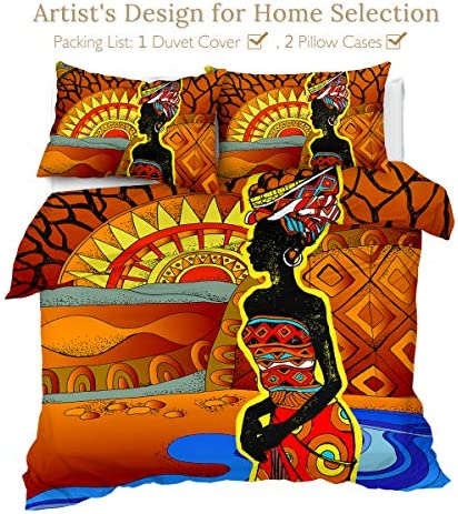 African bedding _image2