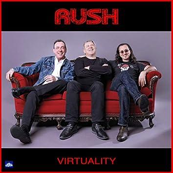 Virtuality (Live)