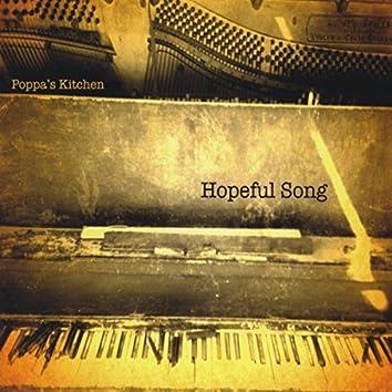 Hopeful Song