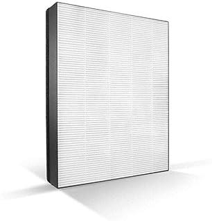 فلتر حماية نانو بروتيكت السلسلة 2000 من فيليبس، طراز FY2422-30