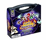 BSM - Le Petit Magicien 1 - CT5624
