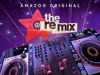 scheda the remix - season 1