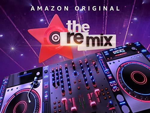 The Remix - Season 1