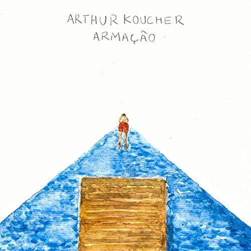Arthur Koucher feat. Erick Endres