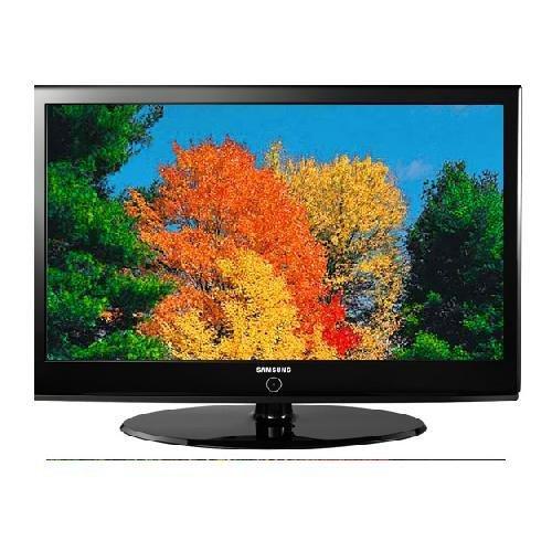 Samsung LE 32 S 60 BDX- Televisión, Pantalla 32 pulgadas: Amazon ...