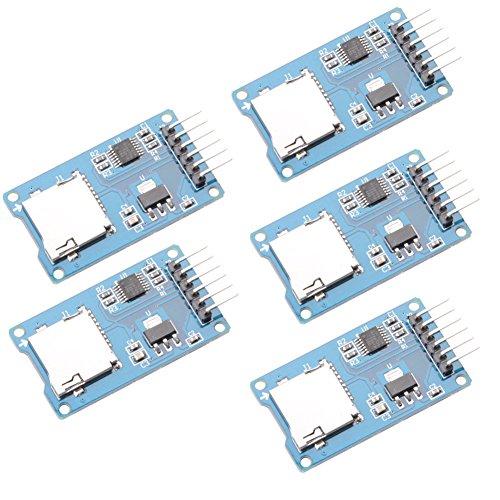 Pudincoco 12V 2 canali scheda di interfaccia del modulo rel/è a basso livello Trigger accoppiatore per Arduino SCM PLC Smart Home interruttore di controllo remoto