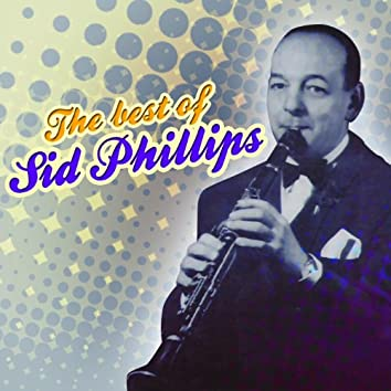 The Best Of Sid Phillips