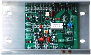 Treadmill Doctor MC-60 Upgraded Treadmill Motor Control Board